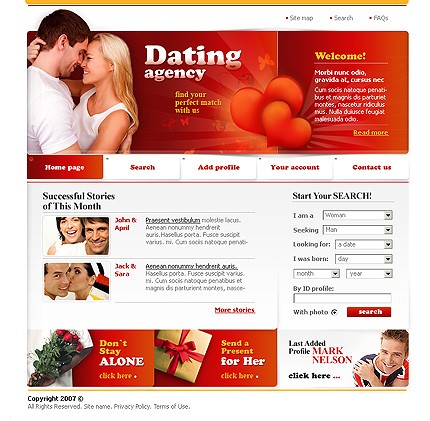 100 free christian dating-sites